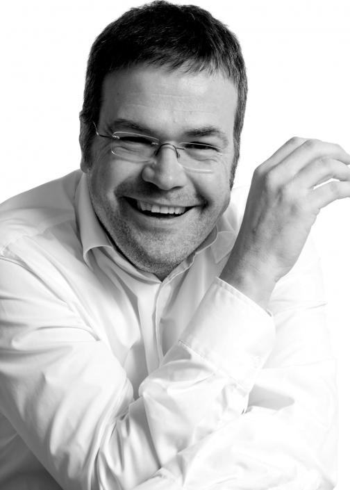 <b>Matthias Hoffmann</b>