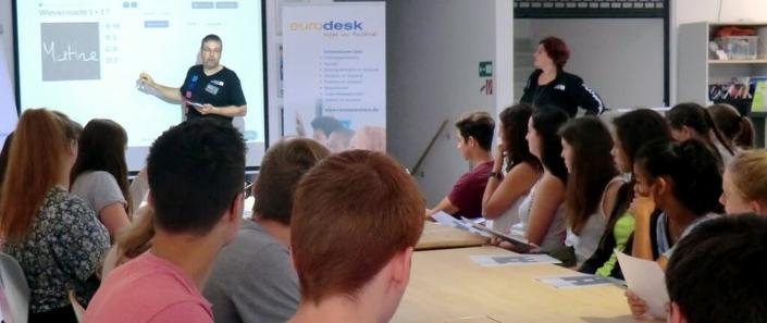 <p class=related-posts-title>Workshop Gap-Year - Dein Jahr nach der Schulzeit</p>