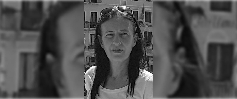 Anita Angerame