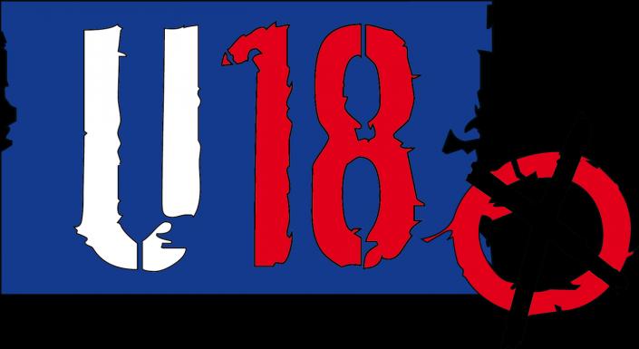 <b>U18-Wahllokal</b>