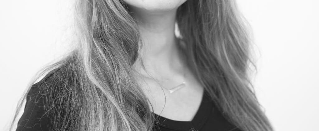 Marie-Claire Gödde