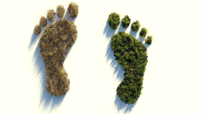 <b>Nachhaltiger reisen</b>