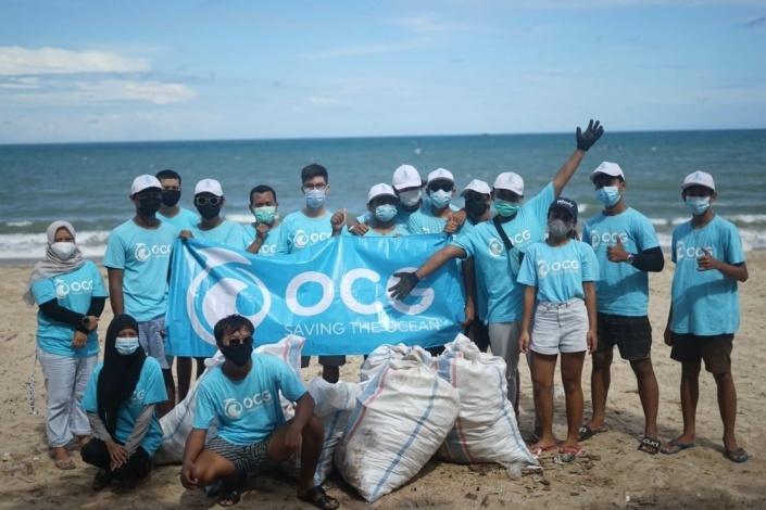 <b>Freiwilliges Ökologisches Jahr (FÖJ)</b>